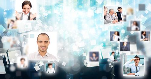 SME_consultancy_pic